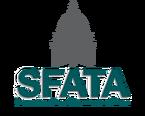 sfata_logo_resized_for_header